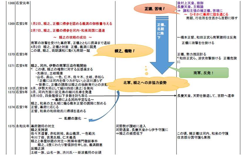863ec41e49 イベント情報 - 四條畷市立教育文化センター
